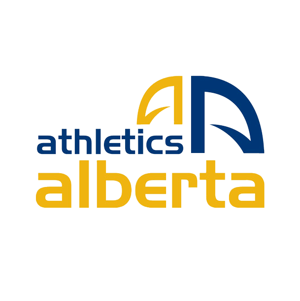 athletics alberta