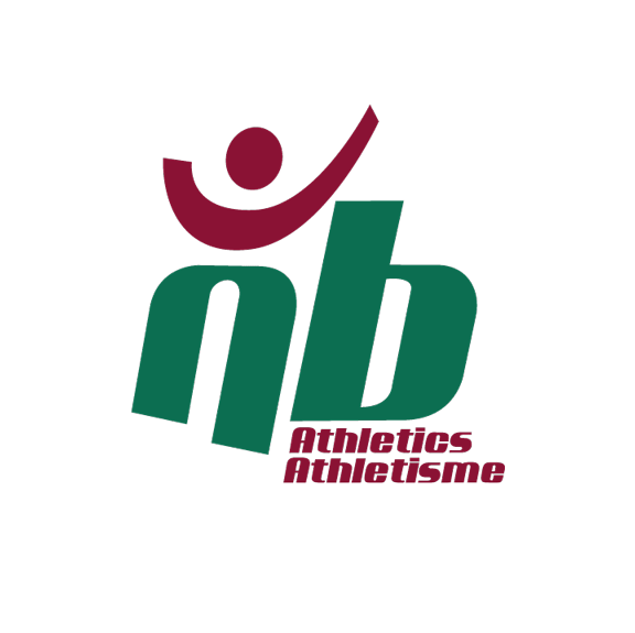 athletics new brunswick