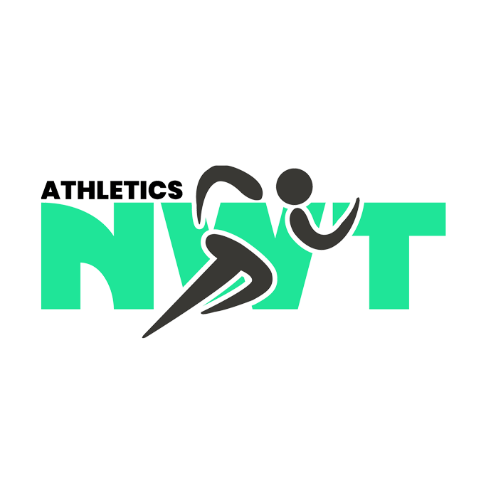 athletics nwt
