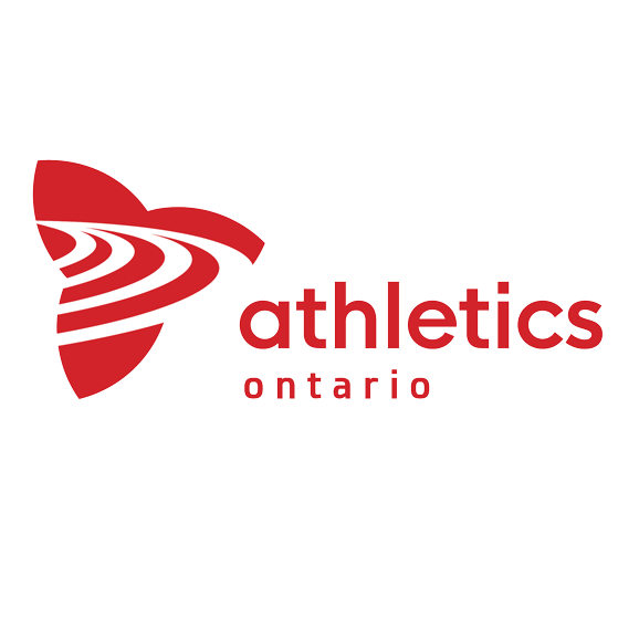 athletics ontario