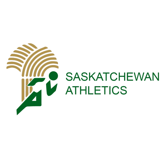 athletics saskatchewan