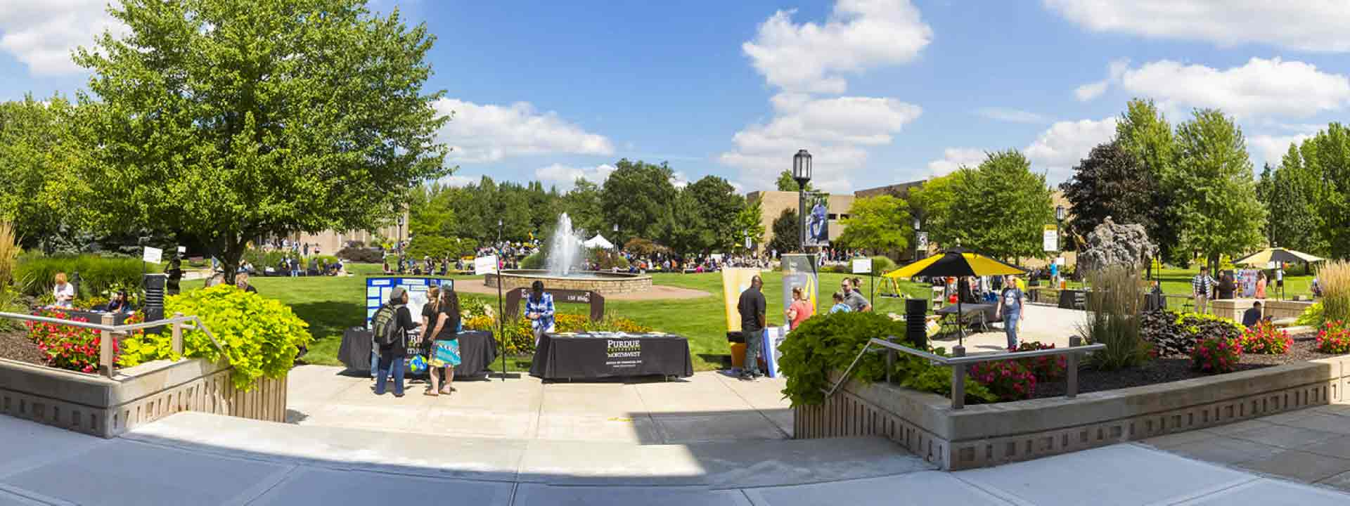 purdue-university-northwest