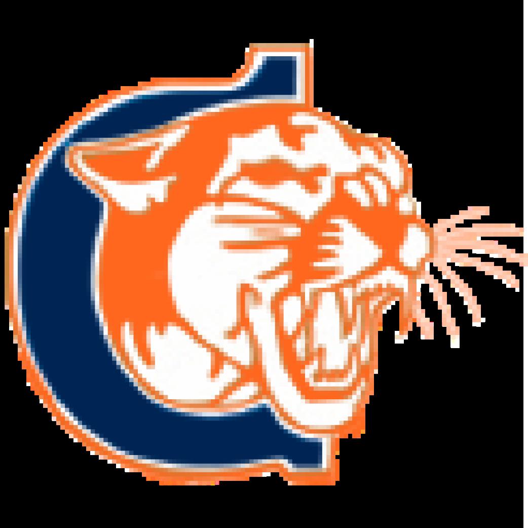 CCC-NY logo