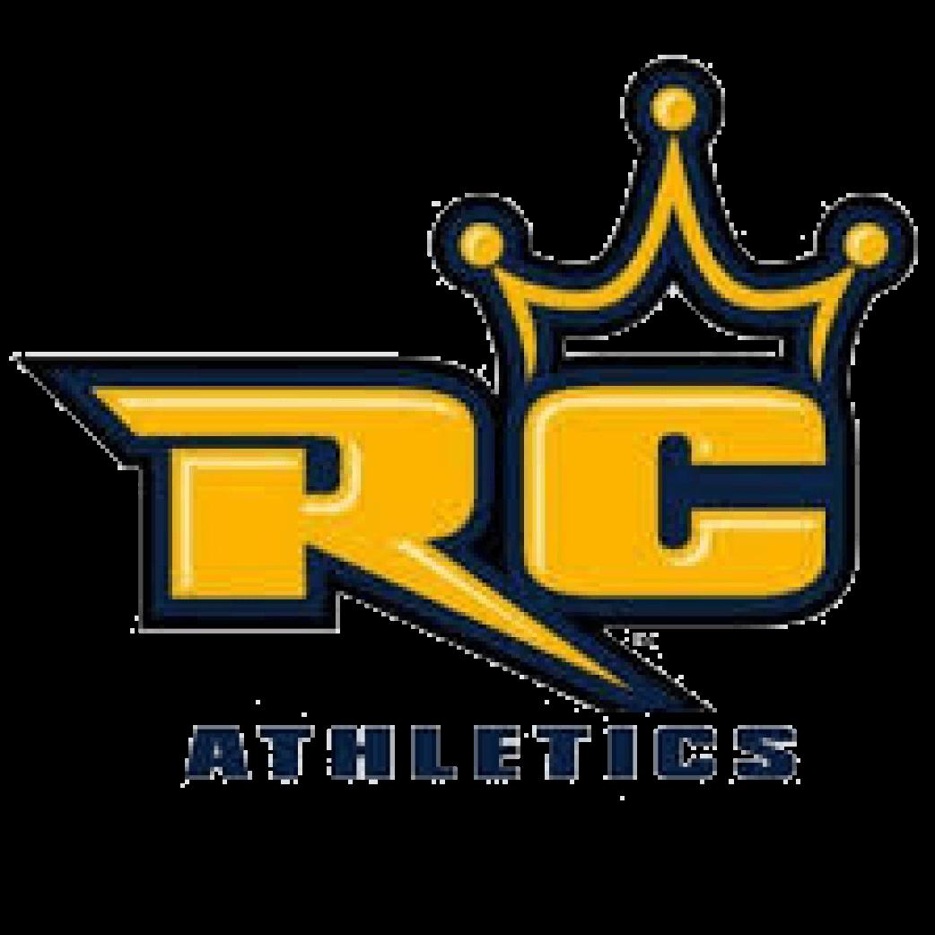 RCSJ-C logo