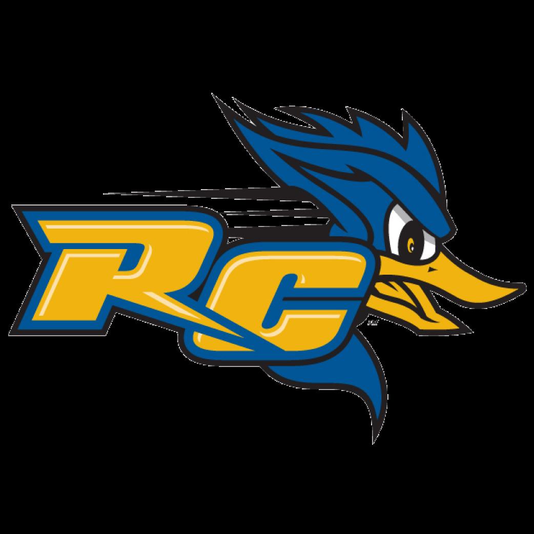 RCSJ-G logo