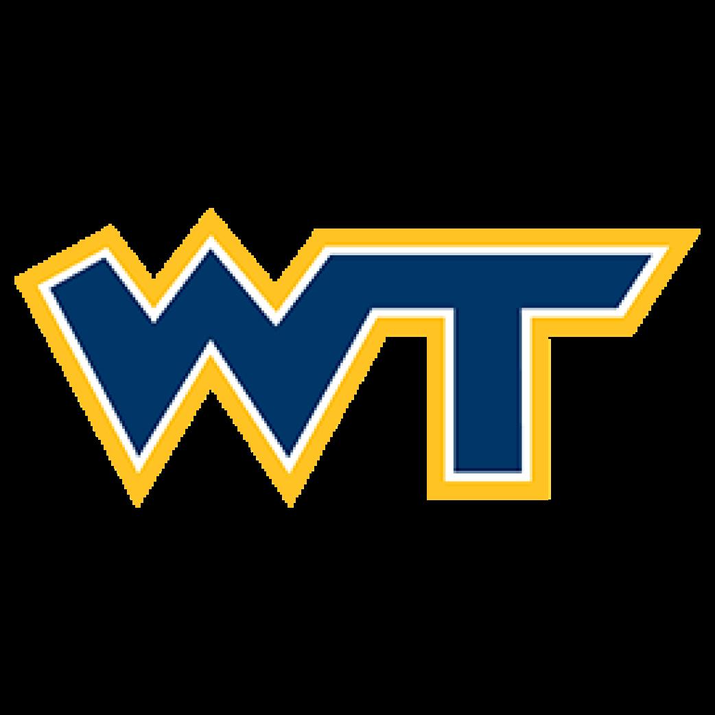 WCT logo