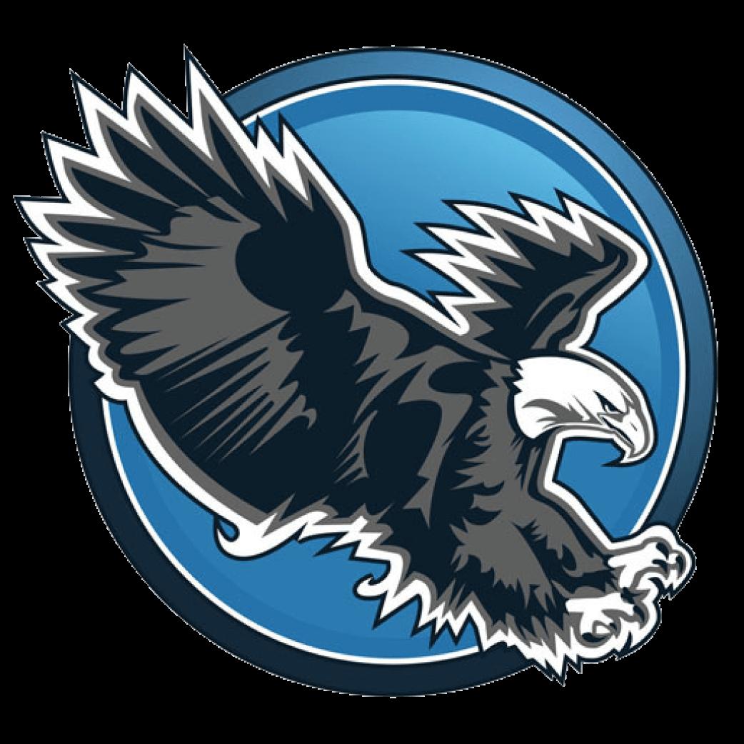 LAMC logo