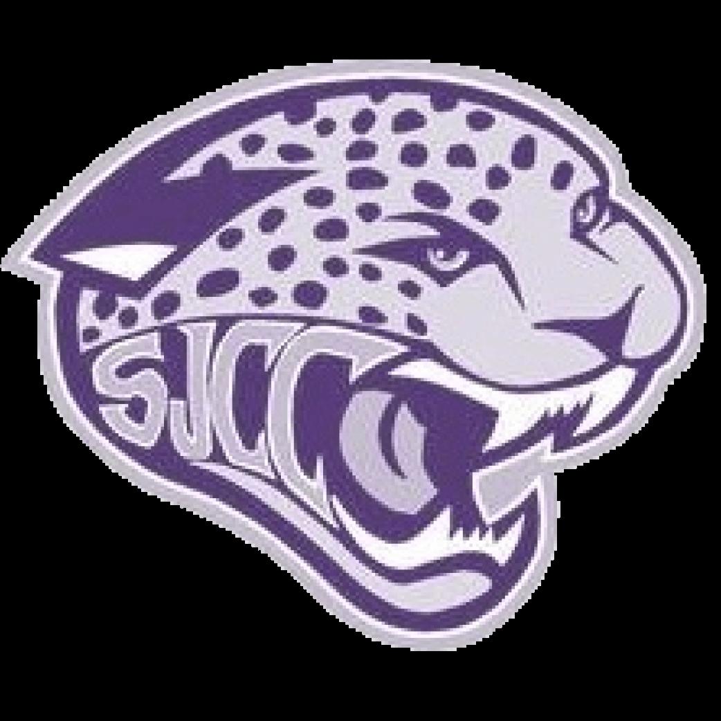 SJCC logo