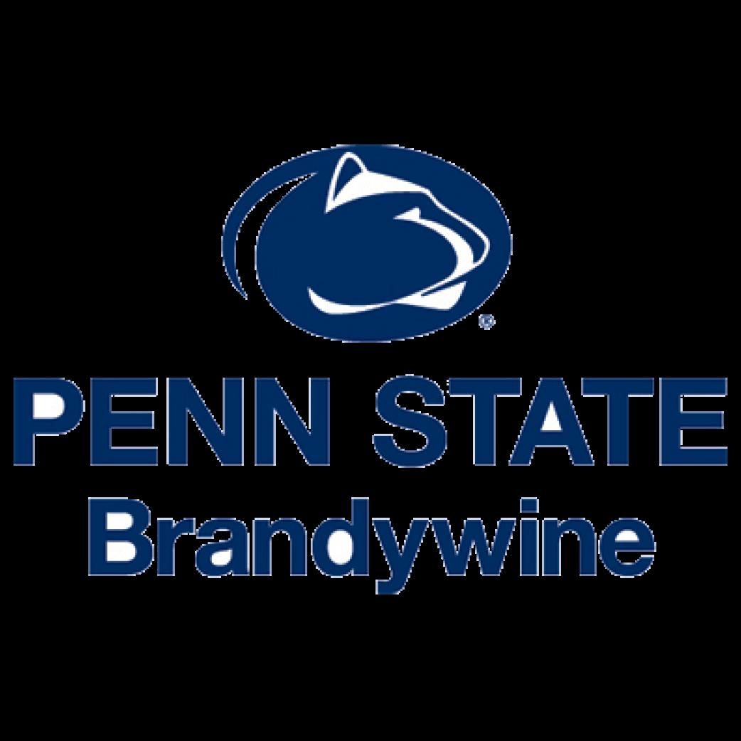 PS-B logo