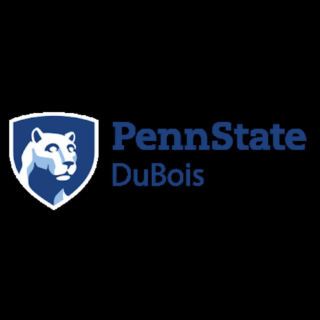 PS-D logo