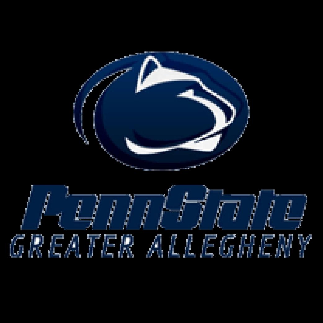 PS-GA logo