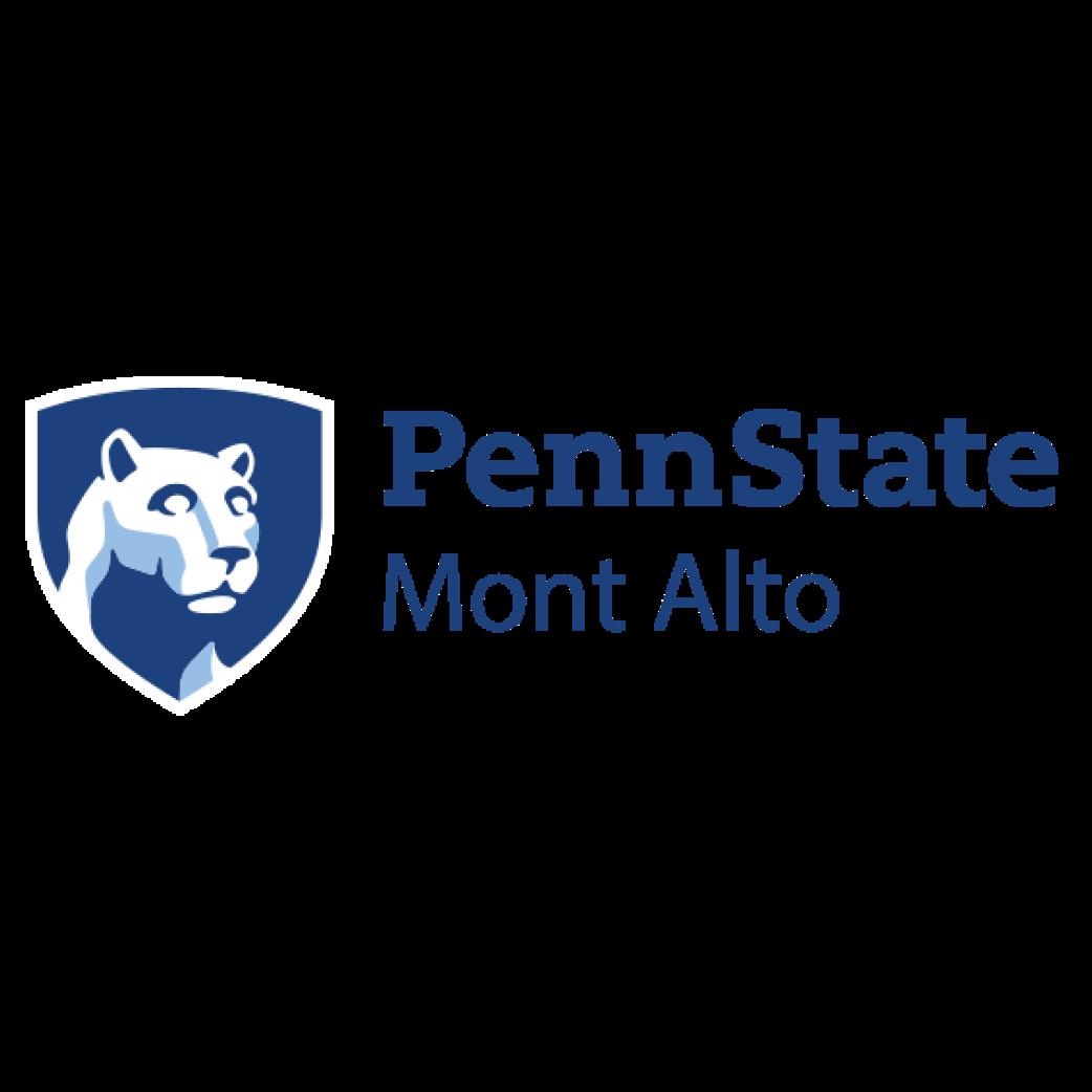 PS-MA logo