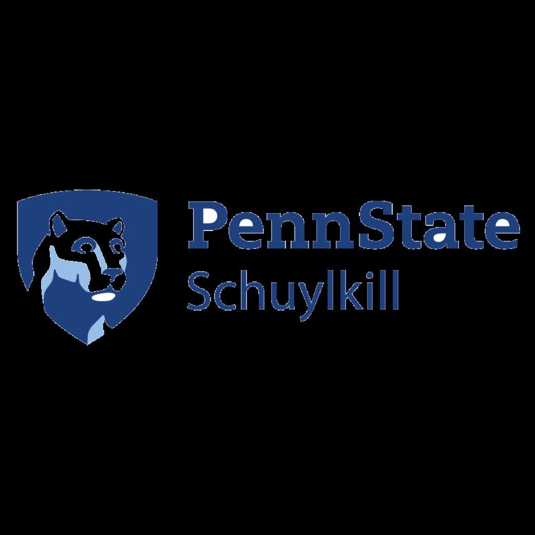 PS-S logo