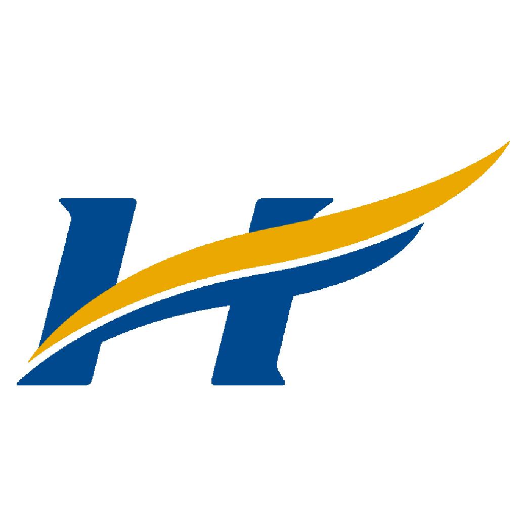 UBCO Heat logo