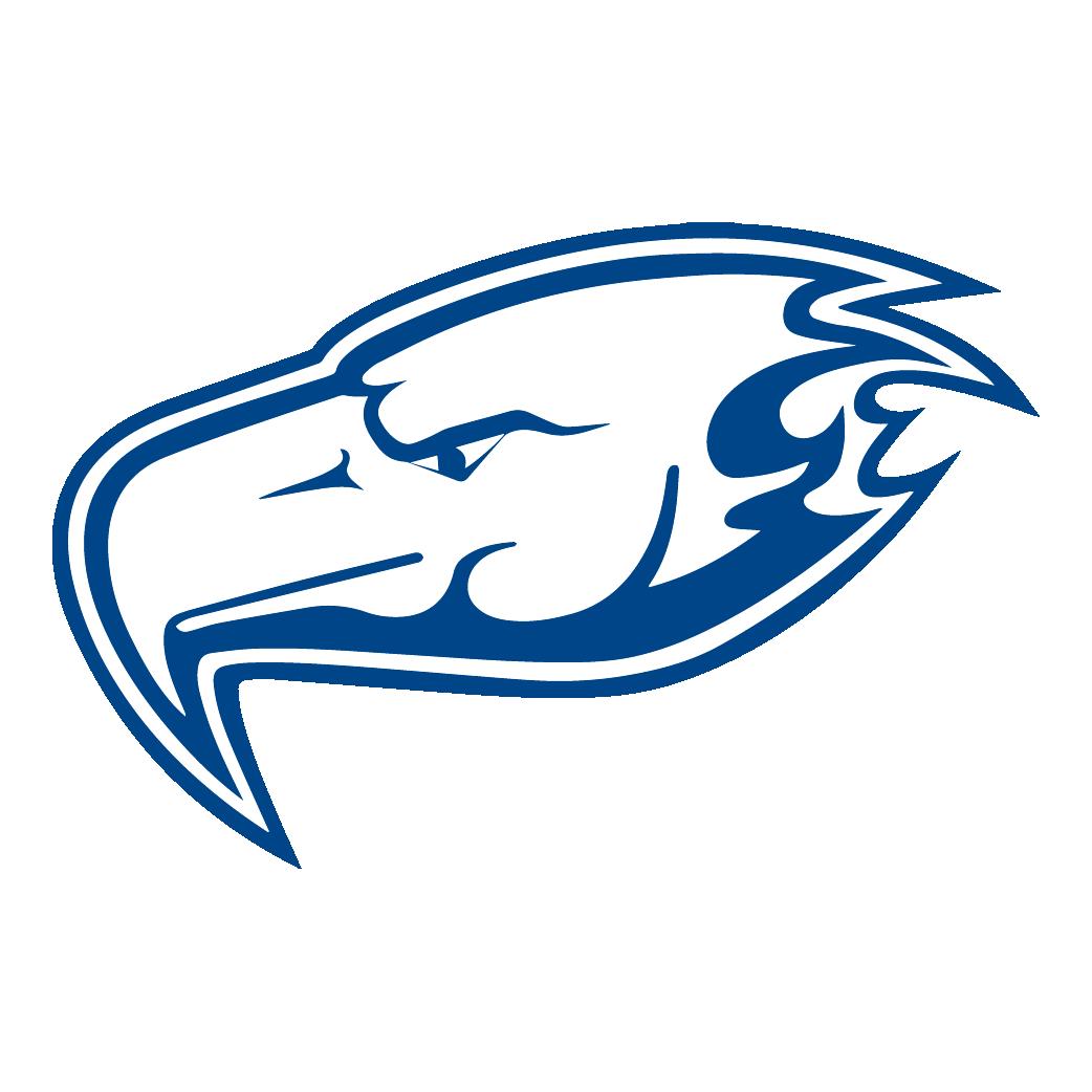 UBC Thunderbirds logo