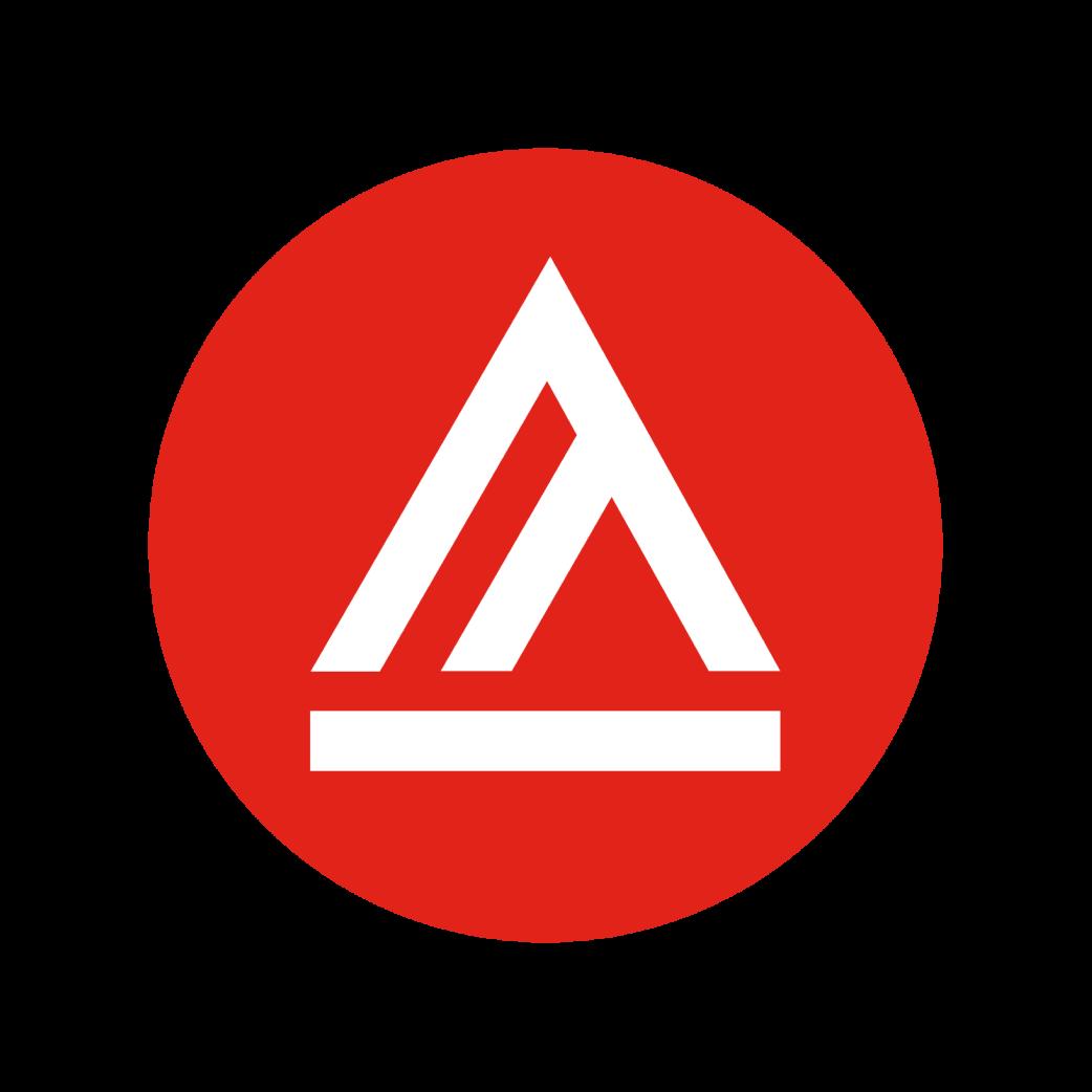 Academy of Art logo