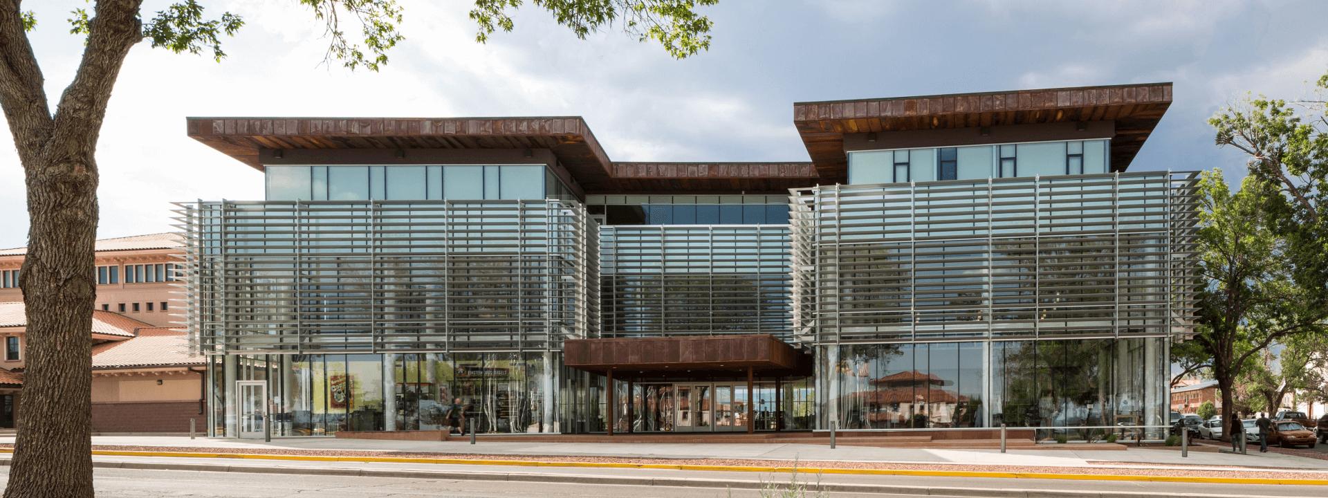 new-mexico-highlands-university