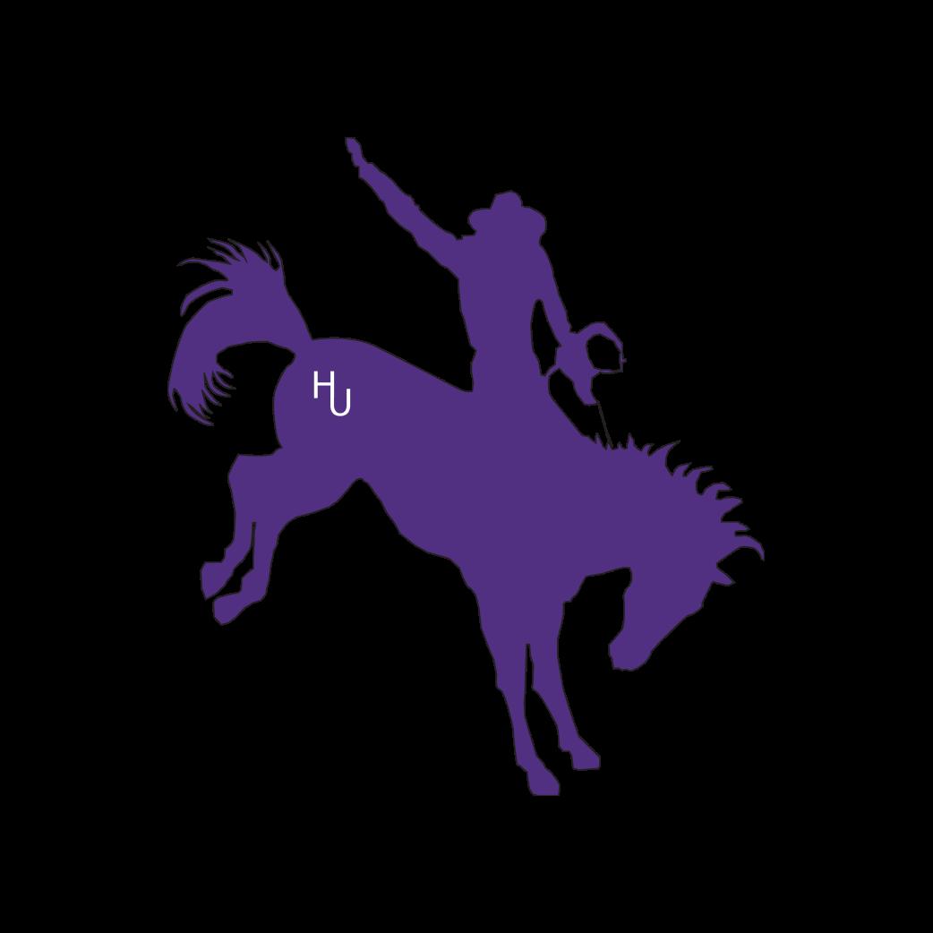 New Mexico Highlands logo
