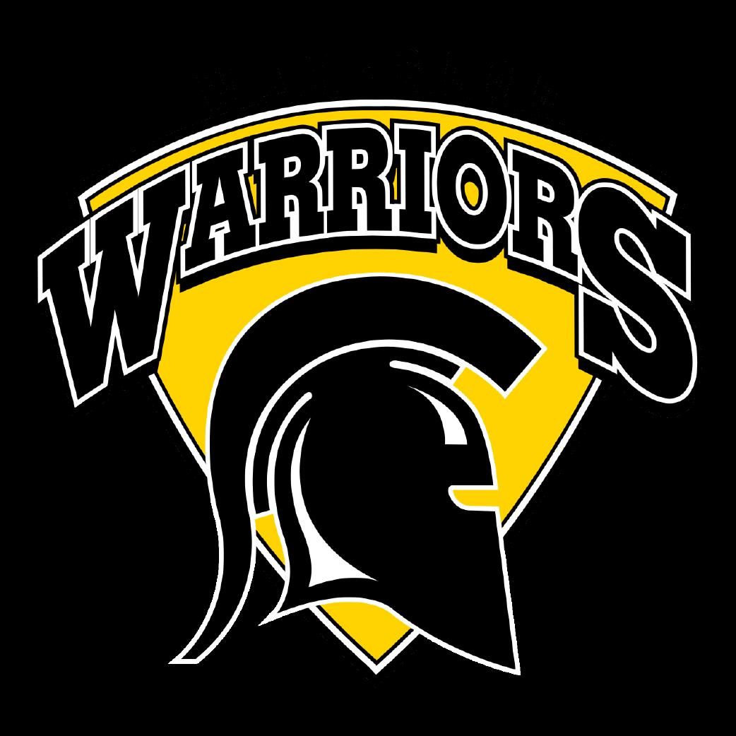 Waterloo Warriors logo