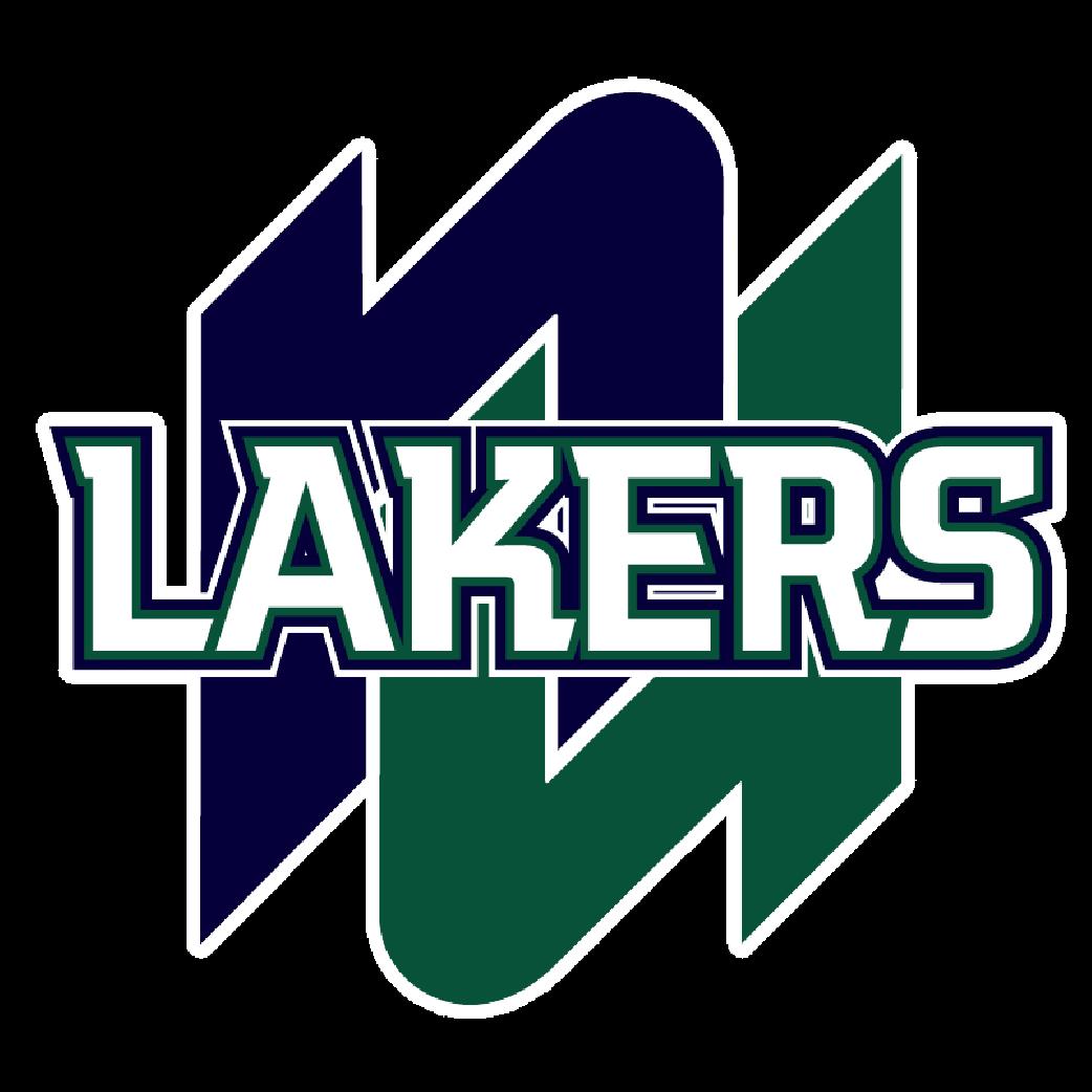 Nipssing Lakers logo