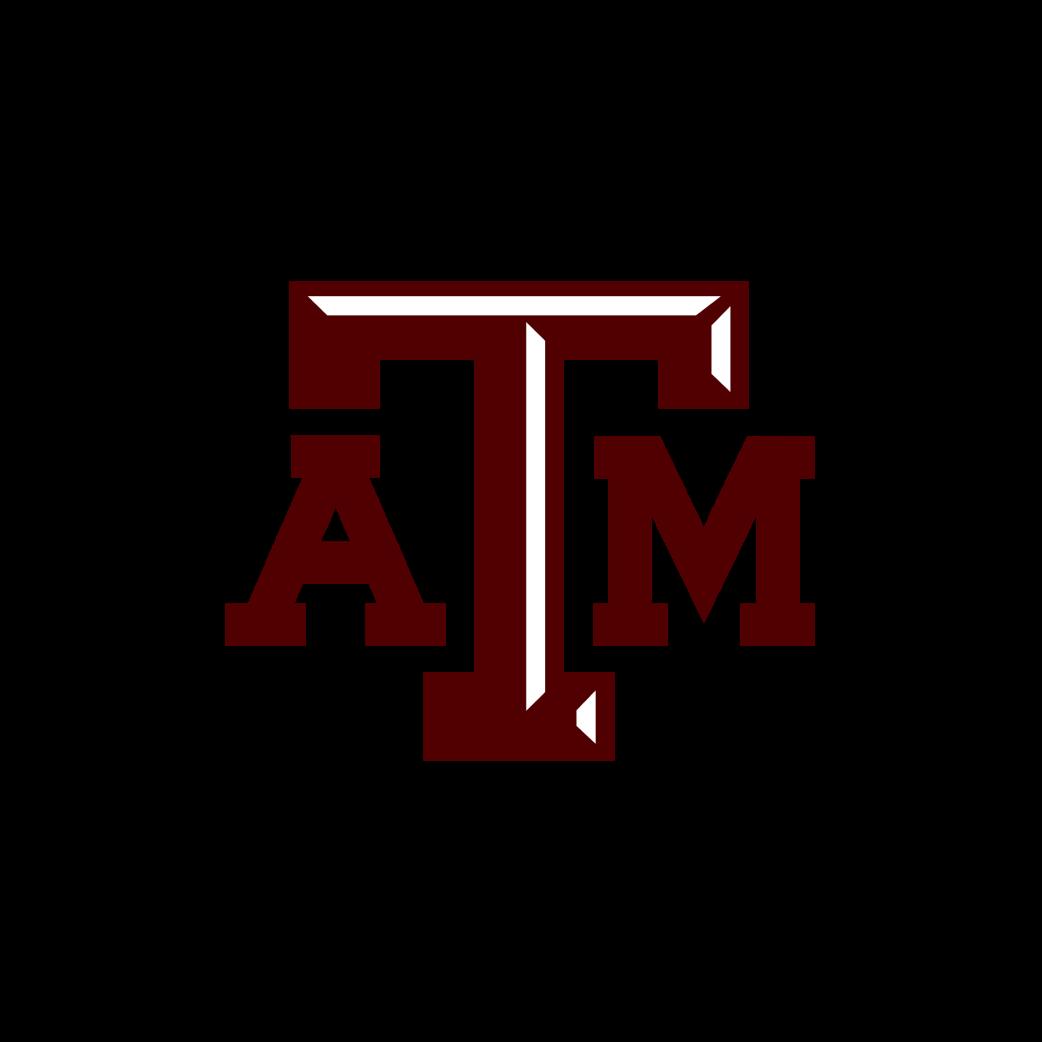 TAMU logo