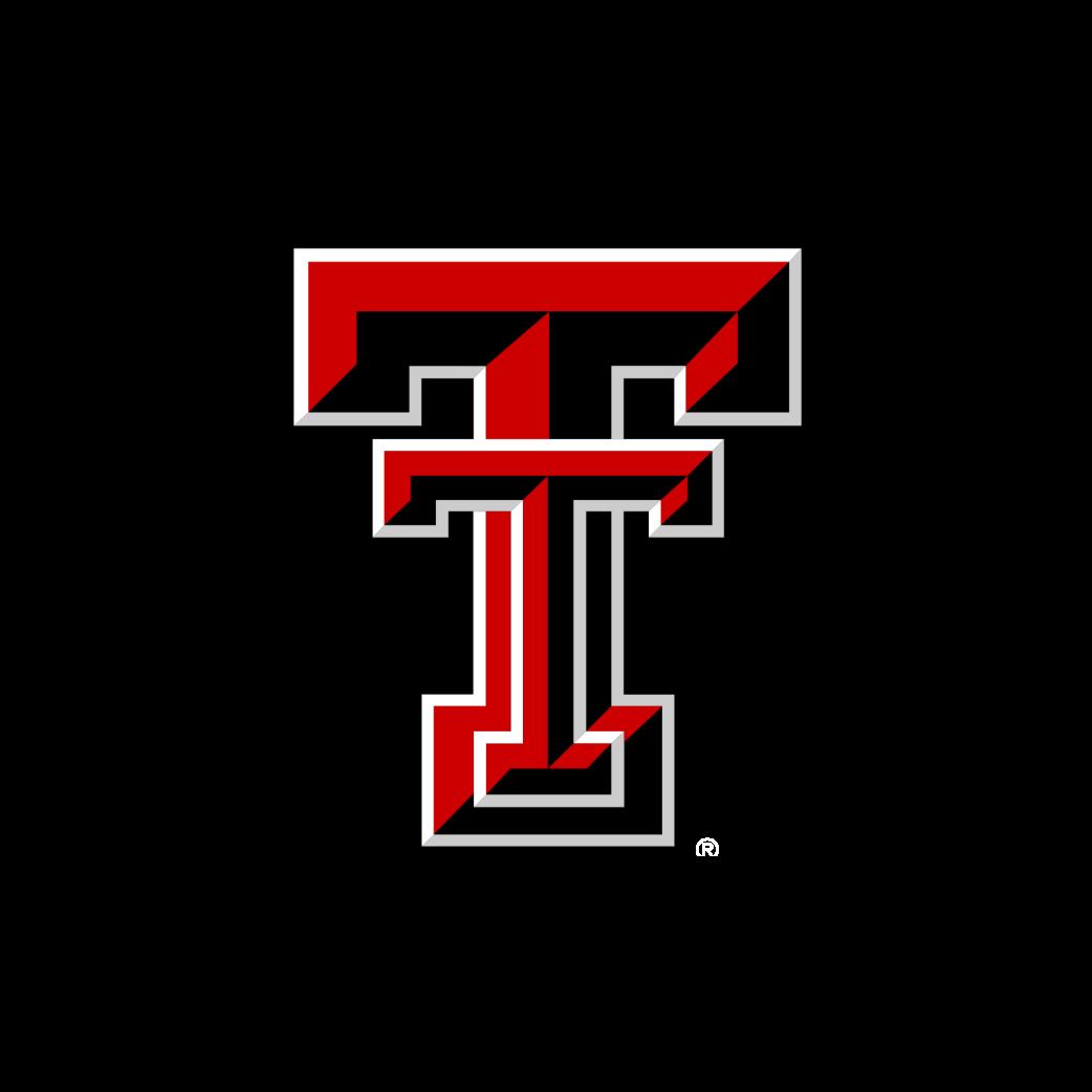 TTU logo