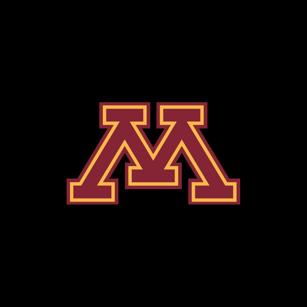 UMTC logo