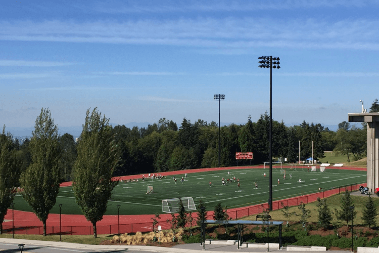 simon-fraser-university_terry-fox-field_outdoor_track